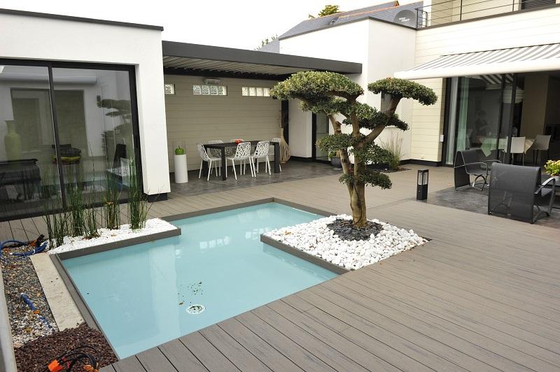 architecte nantes maison nantes maison en redcedar with architecte nantes maison awesome. Black Bedroom Furniture Sets. Home Design Ideas